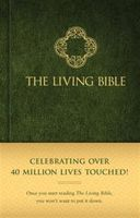 Living Bible, Tyndale House Publishers