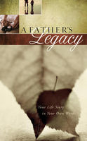 A Father's Legacy, Thomas Nelson