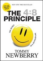 4:8 Principle, Tommy Newberry