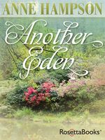 Another Eden, Anne Hampson