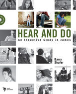Hear and Do, Barry Shafer