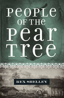 People of the Pear Tree, Rex Shelley
