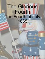 Glorious Fourth, Barry Crompton