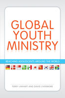 Global Youth Ministry, David Livermore, Terry D. Linhart