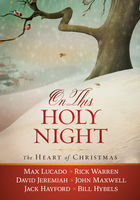 On This Holy Night, Thomas Nelson
