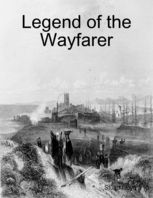 Legend of the Wayfarer, Stuart Lloyd