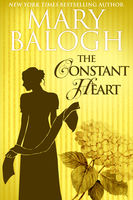 Constant Heart, Mary Balogh