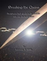 Breaking the Chains, Laurene Wells