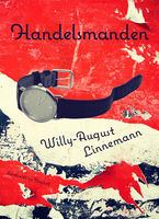 Handelsmanden, Willy-August Linnemann