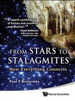 From Stars to Stalagmites, Paul S Braterman