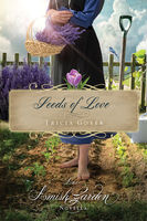 Seeds of Love, Tricia Goyer