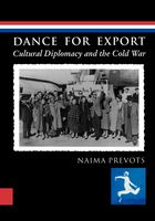 Dance for Export, Naima Prevots