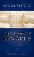 Law of Rewards, Randy Alcorn