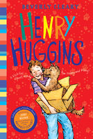 Henry Huggins, Beverly Cleary