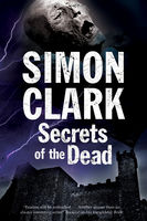 Secrets of the Dead, Simon Clark
