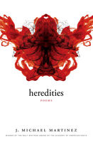 Heredities, Michael