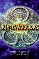 RuneWarriors, James Jennewein, Tom Parker