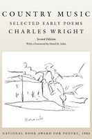 Country Music, Charles Wright