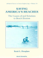 Saving America's Beaches, Scott L Douglass