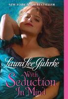 With Seduction in Mind, Laura Lee Guhrke