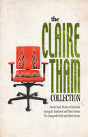 The Claire Tham Collection, Claire Tham