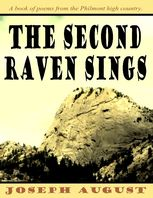 The Second Raven Sings, Joseph August