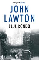 Blue Rondo, John Lawton