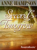 Second Tomorrow, Anne Hampson