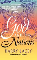 God and the Nations, Harry Lacey