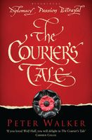 The Courier's Tale, Peter Walker