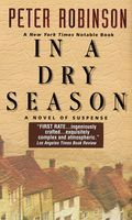 In A Dry Season, Peter Robinson
