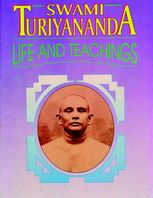 Swami Turiyananda: His Life and Teachings, Swami Ritajananda