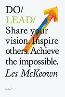 Do Lead, Les McKeown