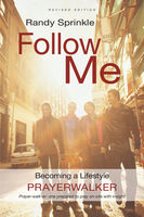 Follow Me (Revised Edition), Randy Sprinkle