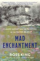 Mad Enchantment, Ross King