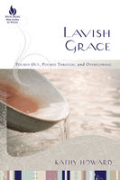 Lavish Grace, Kathy Howard