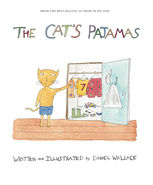 Cat's Pajamas, Daniel Wallace