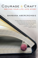 Courage and Craft, Barbara Abercrombie