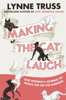 Making the Cat Laugh, Lynne Truss