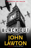 Black Out, John Lawton