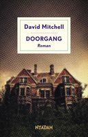 Doorgang, David Mitchell