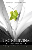 Lectio Divina, Christine Valters Paintner