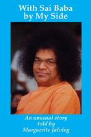 With Sai Baba by My Side, Marguerite Jalving