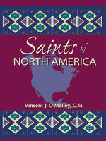 Saints of North America, Vincent O'Malley