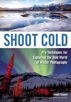 Shoot Cold, Joseph Classen