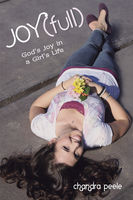 Joy(Full), Chandra Peele