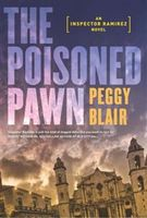 Poisoned Pawn, Peggy Blair