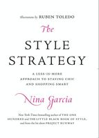 The Style Strategy, Nina Garcia