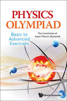 Physics Olympiad — Basic to Advanced Exercises, The Committee of Japan Physics Olympiad