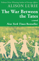 War Between the Tates, Alison Lurie